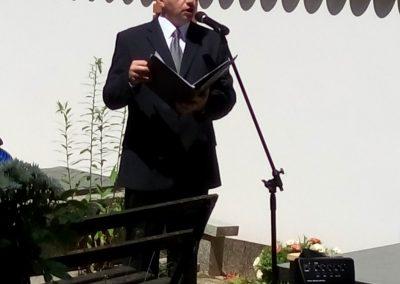 Orator_Paweł Różański