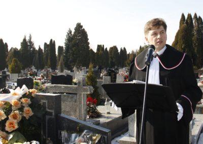 mistrz-ceremonii-pogrzebowych-stare-2