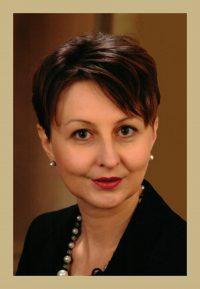 Urszula Różańska